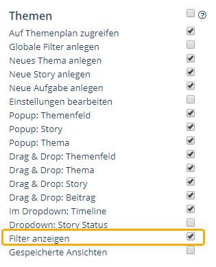 DE_Themen_Filter_Nutzerberechtigung